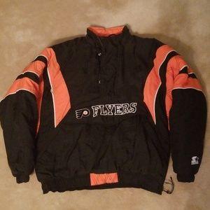 Columbia Jackets & Coats Jefferson Park jakkePoshmark Jefferson Park jakke Poshmark